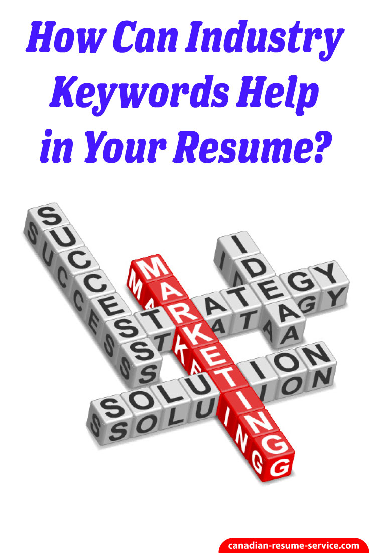 canadian resume writing service We offer entry-level, professional and executive writing services you can find packages and pricing listed on the website to get started with a reputable canadian resume writing service who works with clients around the globe, just click the button below that best describes your level of expertise and background.