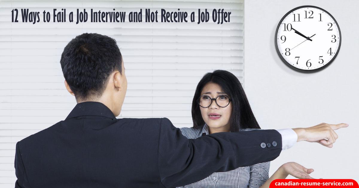 counter job offer letter agi mapeadosencolombia co
