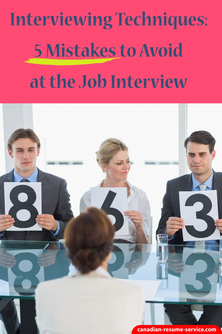 how to ace a job interview preparation communication and references Describe a situation in which you had to use reference materials to write a research paper what is the most difficult part of this job once you have landed the interview, keep in mind the following points what did you do to prepare for this interview.
