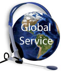 Global Resume Writing Service